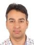 Manish Sharma – Cook from Dubai
