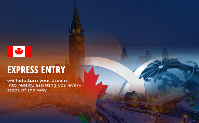 What the PNP Express Entry in British Columbia Has to Offer to the Job Seekers?
