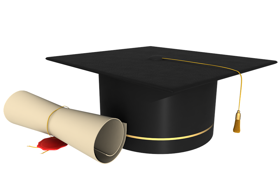 The Benefits of International Post Graduate in British Columbia